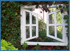 Perspexpanels Specialising In Perspex And Garden Mirrors